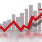 Um salto gigante nas vendas como Afiliado