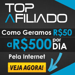 Banner Top Afiliado 250x250