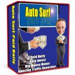 O que são Autosurfs?