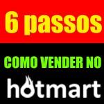 como-vender-hotmart-em-6-seis-passos-tutorial-completo