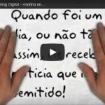 Programas para Criar Vídeos de Vendas em Texto