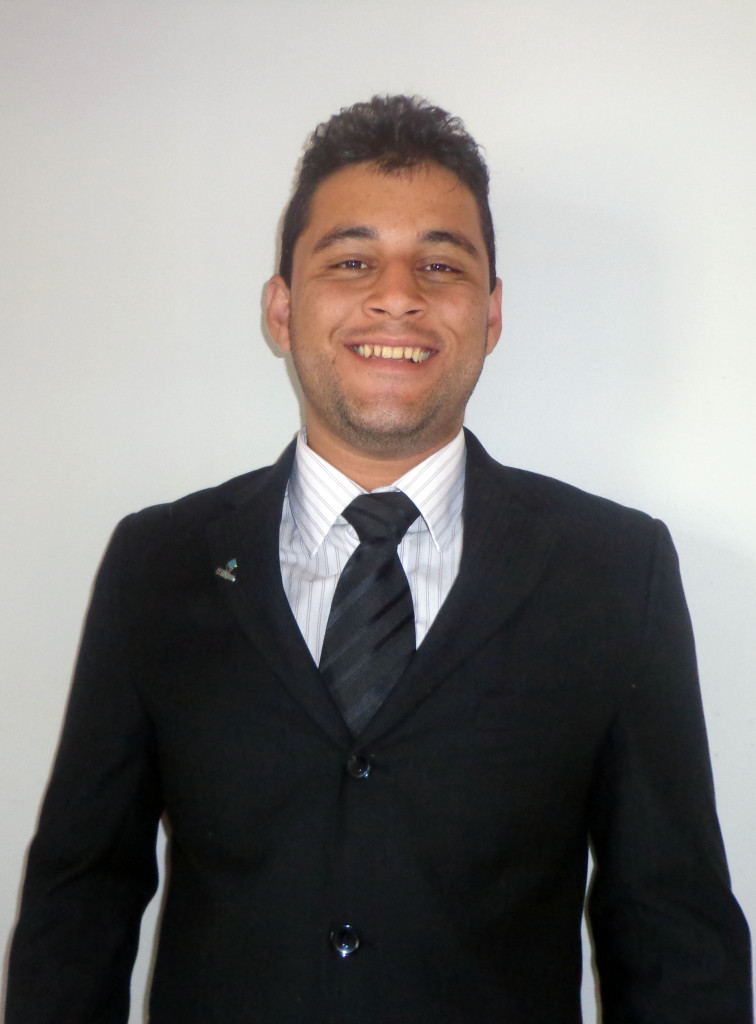 rangel_alves_perfil_blog