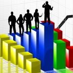 Resultados em números gerado pelo curso Top de Afiliados