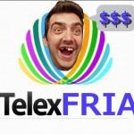 Porque muitas pessoas cairam no Golpe da TelexFREE?