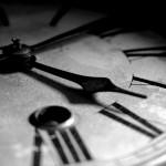 Como organizo meu tempo para aumentar o meu rendimento?