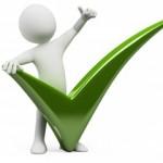 Quais as vantagens de trabalhar em casa como Afiliado?