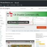 """Como ocultar o campo """"Site"""" dos comentários no WordPress"""