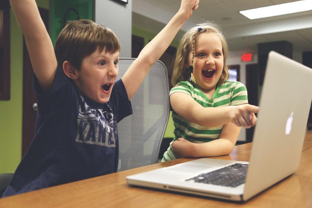 quantos-artigos-um-blog-tem-que-ter-para-fazer-sucesso