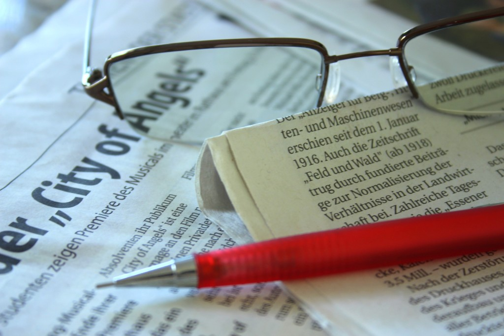 redatores-freelancers