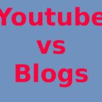 blogs-ainda-podem-fazer-sucesso-frente-a-explosao-de-conteudo-do-yotube