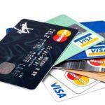 Como ter um Cartão Virtual para comprar em sites de todo o mundo?